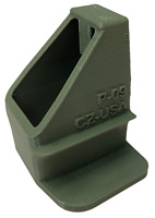 EZMAGLOADER Magazine Loader for CZ-USA / CZ - P-09 / P09 9mm