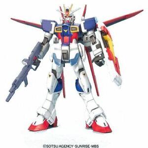 BANDAI Gundam Seed Destiny Force Impulse gundam 1/60 Scale