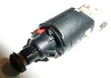 CITROEN C3 MK1 2004 1.4 5 Puertas-Interruptor De Luz De Freno