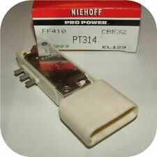 Ignitor for Ford Mustang Bronco II Ranger Crown Victoria