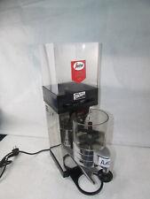 ANFIM Milano CT Kaffeemühle Dosiermahlwerk 2kg Behälter Espressomühle 300W A129