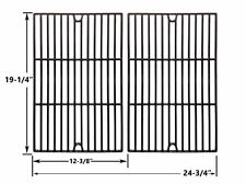Cast Iron Cooking Grid For Weber 3740101,SS48055,Aussie 8462-8-MR1,Y0655 Models