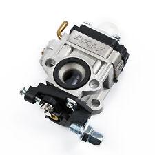 Pro Carburetor Carb For Kawasaki TH23 TH26 TH34 23cc 25cc 26cc 33cc 35cc Trimmer