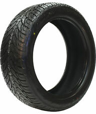 1 New Federal Couragia S/u  - P315/35r20 Tires 3153520 315 35 20