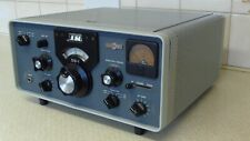 Collins MF/HF Receiver Model 51S-1. Perfect Working Condition.