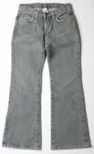 NWT Oshkosh Girls Bootcut Jeans Size 4 6 7,10. MSRP $34 5 Adorable!!
