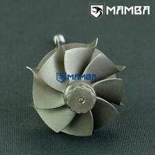 MAMBA Turbo Turbine Wheel IHI IS20 EA888 2.0T VW GTI MK7 230HP (41.8/50.4)