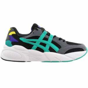 ASICS Gel-Bnd Lace Up  Mens  Sneakers Shoes Casual