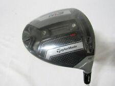 Mint Taylormade M3 440 9* Driver Speeder 661 TX Tour Extra Stiff Flex Shaft