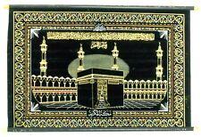 Islamic Muslim folding frame Al Kaaba & Home decorative # 1992