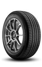 Nexen NPriz AH5 215/75R15 100S WSW (2 Tires)