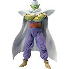 BANDAI S.H.Figuarts Dragon Ball KAI Piccolo action figure Japan version