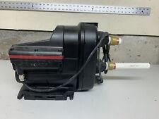 Grundfos Scala2 Water Pressure Booster Pump 98562818 Model A 115v 60hz