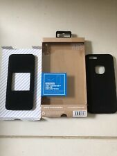 pochette Coque  iPhone 6 Et 6s