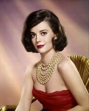 STARRING NATALIE WOOD, 3 RARE DVDs: A&E BIOGRAPHY + DOCUMENTARY + TV CLIPS