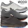 ECCO BIOM® HYBRID 3 GORE-TEX® WATERPROOF GOLF SHOES - NEW 2019 MODEL +FREE GIFT