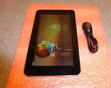 HP Slate 7 4600 Beats Audio 16Gb Tablet HD Wi-Fi, 7in - Silver
