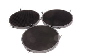 For Broncolor honeycomb Grid Set for P70 NEW ARRIVAL