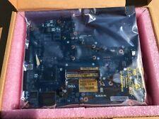 Nuevo Dell Inspiron 15 3521 15R 5521 motherboard W Intel 2127U 1.9Ghz CPU LA-9104P