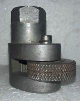 Stud Puller Remover 8mm to 20mm German Type Heavy Duty Broken Bolt Remover