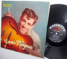 Jimmie rodgers roulette r 25020 is there any gambling in bermuda