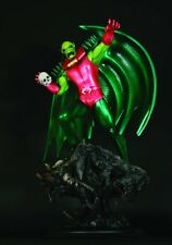 ANNIHILUS Previews Exclusive statue-Bowen Designs-Fantastic Four-Avengers-PX NIB