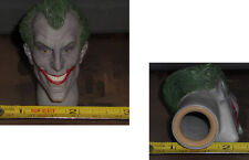 BBK MODERN CLOWN HEAD SCULPT 1/6 ACTION FIGURE TOYS