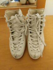 New listing Edea Overture Boots only Size 215