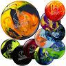 Bowling Ball Ebonite Maxim Bowlingkugel jetzt zum Abverkaufspreis Design wählbar