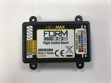 Helimax Form 500 RC Drone Flight Control Board System