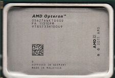 AMD OPTERON 6276 2.3GHZ 16MB L2 16MB L3 16-CORE SOCKET G34 (TRAY) - NEW!
