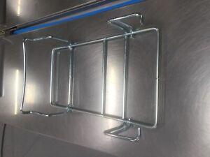 Genuine Hiretech HT7 Cloth Dust Bag   Support  Cage  HT7 SANDER  UK  Free P&P