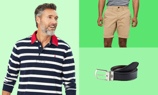 NEW Classic 3PAIRS Black Men Boxer Short Pant FATHER`S DAY Ideal Gift MEDIUM