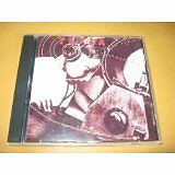 TESLA - Great radio controversy (The) - CD Album