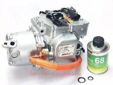 2014-2016 ELR 1.4L,2011-2015 Chevrolet Volt 1.4LOEM Reman A/C Compressor AKJ200A