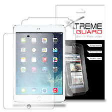 Genuine XtremeGuard FULL BODY LCD Screen Protector Cover For Apple iPad Air 2