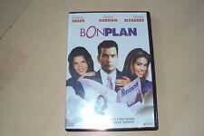 DVD BON PLAN
