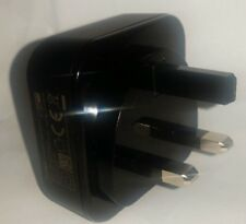 2 AMP USB Fast Charge 5V Travel Adapter Tablets Phones by Huawei HW-050200B3W
