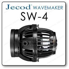 Jecod Sw4 Wavemaker With Wireless Controller Flow Pump Tank Aquarium