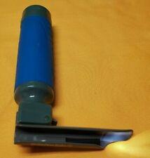 Flexicare Fiber Optic Laryngoscope Miller Blade 0 With Medium Handle