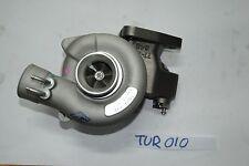 Turbo Charger(49177-01510)  For Mitsubishi Triton L200 Pajero 4D56 Oil Cooled