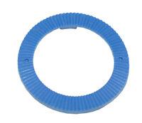 Ring Clip Halteclip Siemens Gigaset E45 450 sim swisscom Aton CL102 / blau