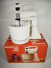 Ristoranti mixer ad immersione 700 W Acciaio Inox Mixer Mixstab pürierstab 12600 a 15000 giri//min
