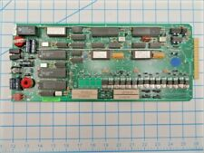 015-0899R01   03-332-2153  /  BOARD, LOGIC US3B  /   BROOKS AUTOMATION INC