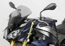 CUPOLINO MRA Touring fume' BMW S 1000 R (naked) 15/16
