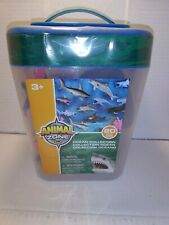 ANIMAL ZONE OCEAN COLLECTION