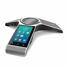 Yealink CP960 IP Conference Phone Konferenztelefon