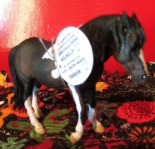 #88711 Corral Pals Dartmoor Pony Mare Breyer Horse by Collecta NWTs