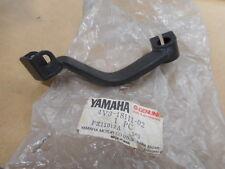 NOS 1981 Yamaha YZ250H YZ250 Gear Shift Pedal Assembly 4V3-18111-02
