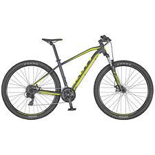 Scott Aspect 970 L 2020 29er Mountainbike MTB 21Gang Shimano Scheibenbremse Neu